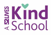 Kind School