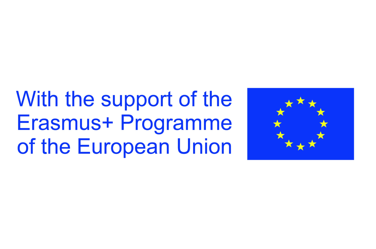 Tregoze Awarded Erasmus+ Project Funding